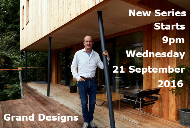aa-grand-designs-9pm-21st-september-2016-main1